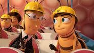 Bee-movie-disneyscreencaps.com-568