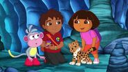 Dora.the.Explorer.S07E18.The.Butterfly.Ball.WEBRip.x264.AAC.mp4 000894593