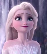 Elsa-frozen-ii-6.58