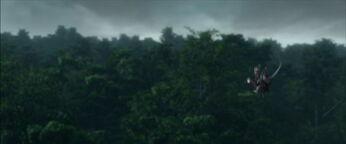 Epic-movie-screencaps com-3218