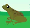 Frog02 mib