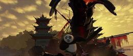 Kung-fu-panda2-disneyscreencaps.com-9171