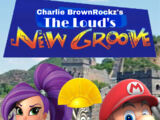 The Loud's New Groove