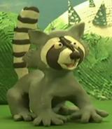 Ribbits-riddles-raccoon