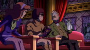 Scooby-doo-music-vampire-disneyscreencaps.com-2189