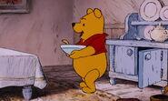 Winnie-the-pooh-disneyscreencaps.com-335 (1)