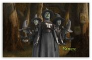 Witches shrek the final chapter-t2