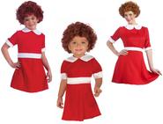 Annie Costumes