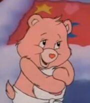 Baby-hugs-bear-the-care-bears-movie-90.8-1-