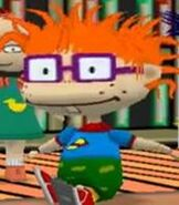 Chuckie-finster-rugrats-totally-angelica-75.6