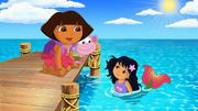 Dora.the.Explorer.S07E13.Dora's.Rescue.in.Mermaid.Kingdom.1080p.WEB-DL.AAC2.0.H.264-SA89.mkv snapshot 01.46 -2015.05.27 05.54.23-