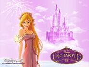 Enchanted-giselle-disney-9584733-1024-768