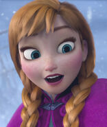 Frozen-disneyscreencaps-end-Anna
