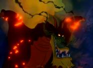 Hellhound 1
