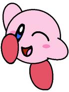 Kirby Kirby Series