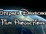 Stephen Druschke Films/Gallery