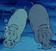Ox-tales-s01e085-hippo