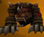 Rhinoroller COTT