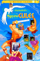 Spyrocules