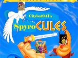 Spyrocules (1997)