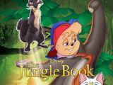 The Jungle Book (Ooglyeye Style)