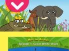 I'm An Elephant
