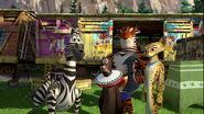Madagascar3-disneyscreencaps.com-5688