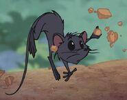 Mouse01-jungle-book-2