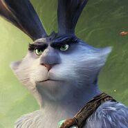 Rise-Of-The-Guardians-Bunnymund-Featurette