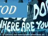Tod Doo, Where Are You!