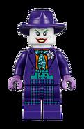 1989 Joker