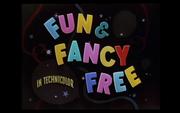 Fun-and-fancy-free-title-card