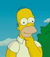Homer-simpson-the-simpsons-movie-2 36