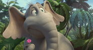 Horton-who-disneyscreencaps.com-3074