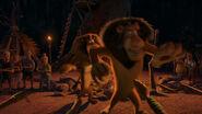 Madagascar2-disneyscreencaps.com-8388