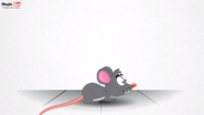 MagicBox Mouse