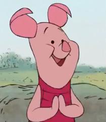 image piglet in winnie the pooh jpg the parody wiki fandom