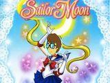 Sailor Velma