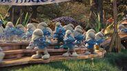 The Smurfs 2011 1080 kissthemgoodbye net 0074