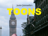Toons (Minions)
