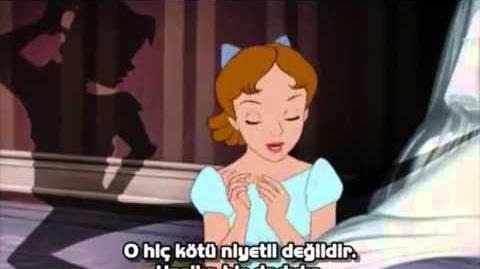 """""""Pinocchio & Company"""" Trailer"""