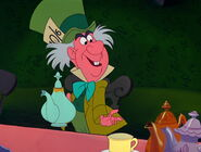 Alice-in-wonderland-disneyscreencaps.com-5000