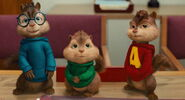 Alvin-chipmunks2-disneyscreencaps.com-2954