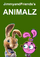 Animalz (Antz)