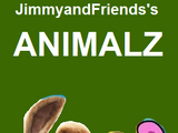 Animalz (Antz)