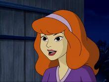 Daphne Blake-0