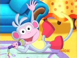 Dora.The.Explorer.S07E16.Dora.Rocks.TVRip.x264-UNPOPULAR.mp4 000041124