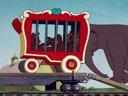 Dumbo-disneyscreencaps.com-366
