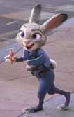 Judy says nick about 10 dollars