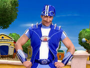 Lazytown-wallpaper-1024x768-1